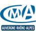 CRMA Auvergne-Rhône-Alpes