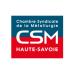 Chambre syndicale de la Métallurgie Haute-Savoie