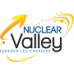 Nuclear Valley