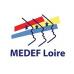 Medef Loire