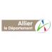 Le département de l'Allier