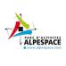 Parc d'activités Alpespace