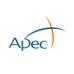 APEC - Agence Pour l'Emploi des Cadres