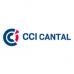 CCI Cantal