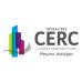 CERC Auvergne-Rhône-Alpes