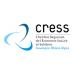CRESS Auvergne-Rhône-Alpes