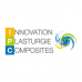 Innovation Plasturgie Composites (CT-IPC)