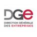 Direction Générale des Entreprises (DGE)