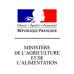 Direction régionale de l'Alimentation, de l'Agriculture et de la Forêt de la région Auvergne-Rhône-Alpes (DRAAF)
