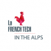 French Tech in the Alps