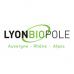 Lyonbiopôle