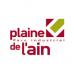 Parc Industriel de la Plaine de l'Ain